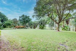 21178 Sweetwater Lane Boca Raton FL 33428