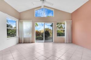 2085 Nw 53rd Street Boca Raton FL 33496