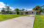 5103 Hickory Drive, Fort Pierce, FL 34982