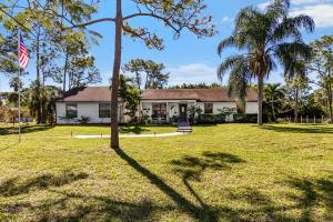 11682 Tangerine Boulevard, West Palm Beach, FL 33411