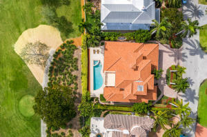 1260 Thatch Palm Drive Boca Raton FL 33432
