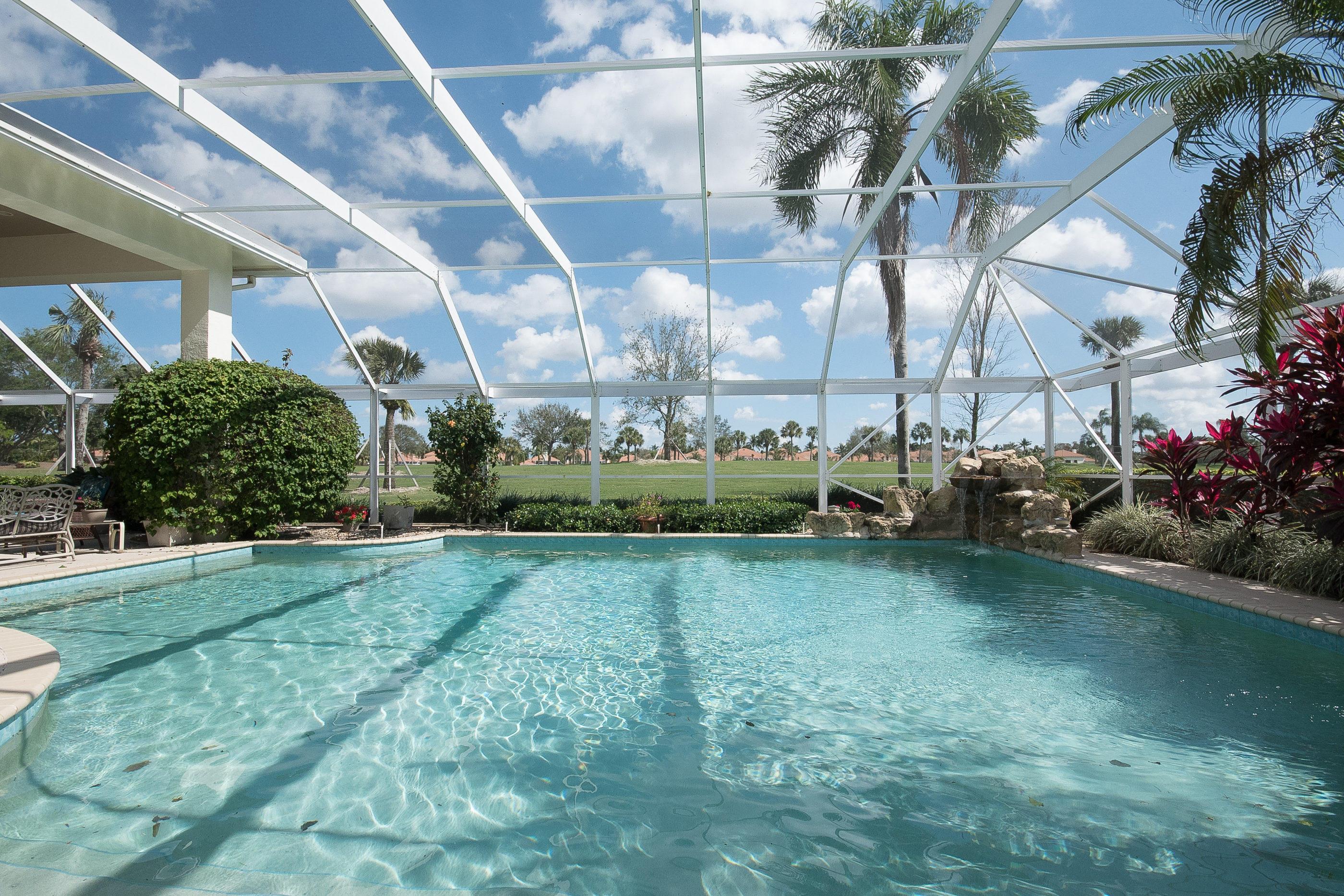 Details for 10792 Egret Pointe Lane, West Palm Beach, FL 33412