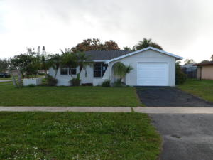 868 Lilac Drive, Royal Palm Beach, FL 33411