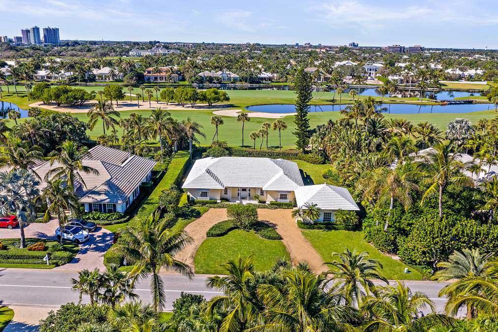 11737 Turtle Beach Road North Palm Beach, FL 33408