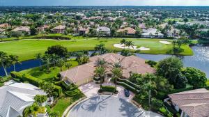 17153 Ericarose Court Boca Raton FL 33496