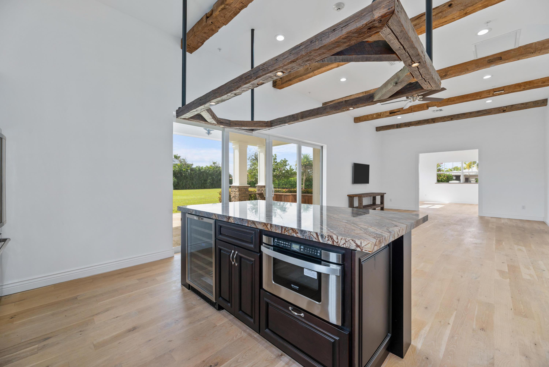 Wellington, Florida 33414, ,1 BathroomBathrooms,Residential,For Sale,Grand Prix Farms,RX-10599282