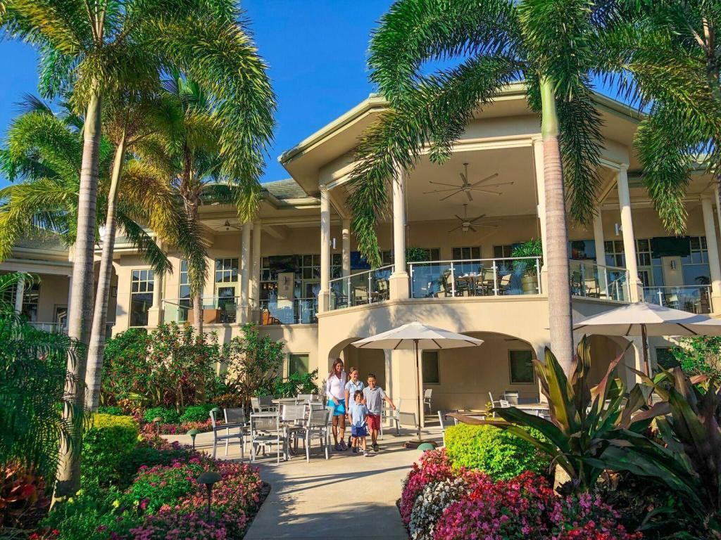 Image 29 For 19999 Boca West Drive 3104