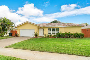 125 Orchard Ridge Lane Boca Raton FL 33431