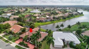 10547 Stonebridge Boulevard Boca Raton FL 33498