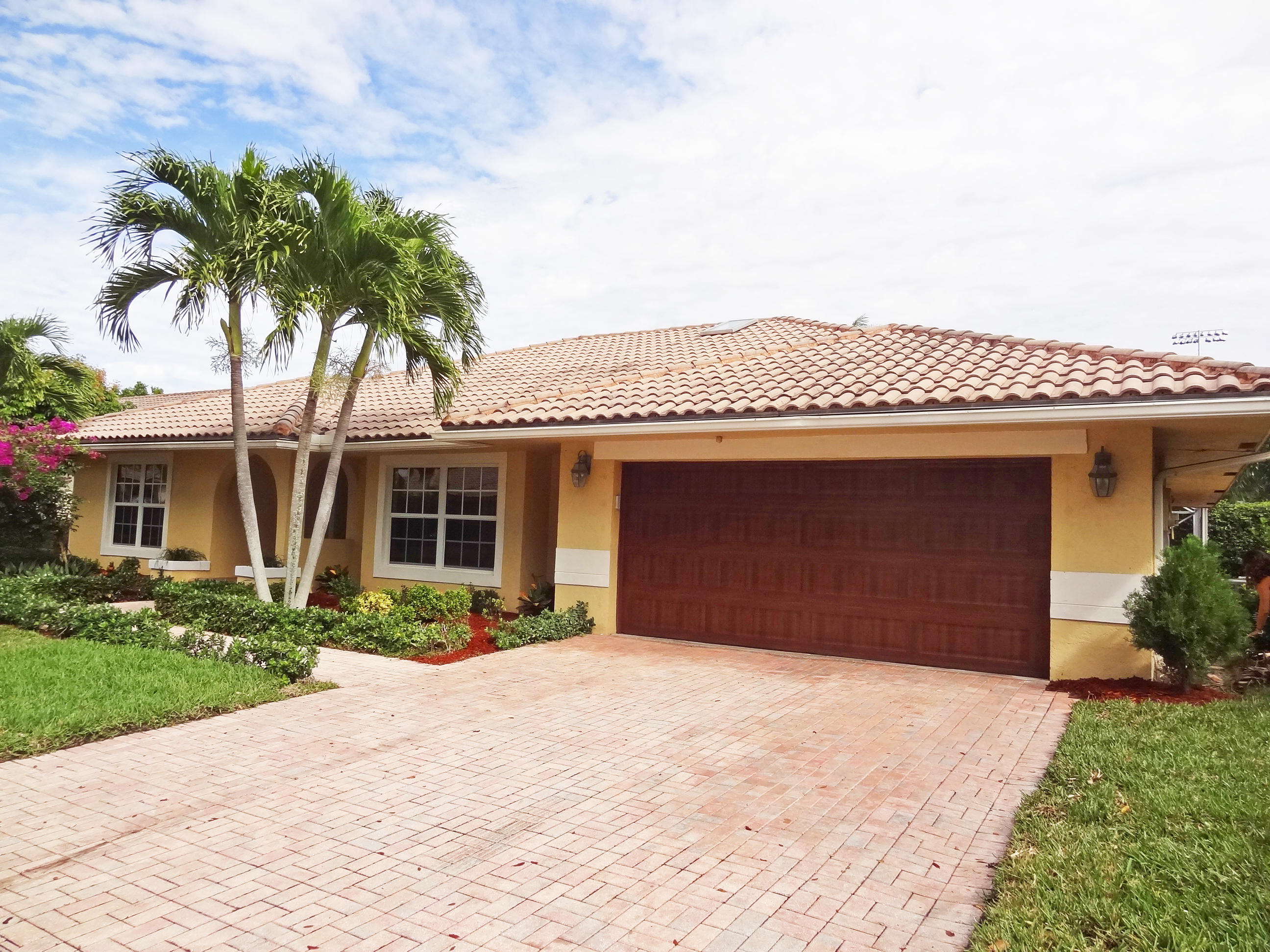 Photo of 2656 NW 27th Terrace, Boca Raton, FL 33434