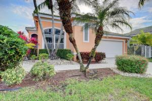 7697 Rockford Road Boynton Beach FL 33472