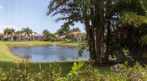 116 Palm Circle Atlantis FL 33462