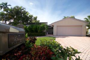 20469 Woodbridge Lane Boca Raton FL 33434