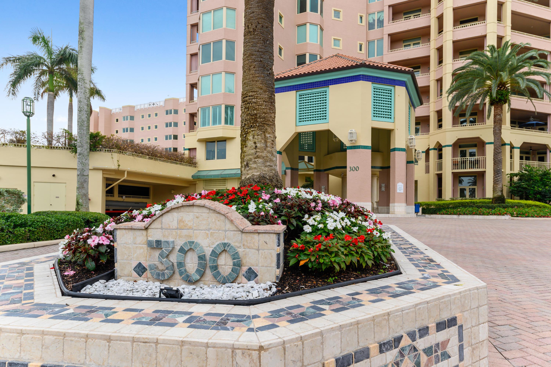 300 SE 5TH Avenue #3020 Boca Raton, FL 33432