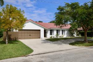 1021 NW 6th Street, Boca Raton, FL 33486