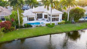 3415 Windsor Place Boca Raton FL 33496