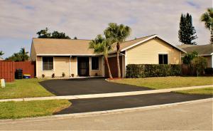 7785 Bishopwood Road, Lake Worth, FL 33467