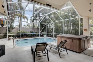 10075 Umberland Place Boca Raton FL 33428