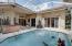 10075 Umberland Place, Boca Raton, FL 33428