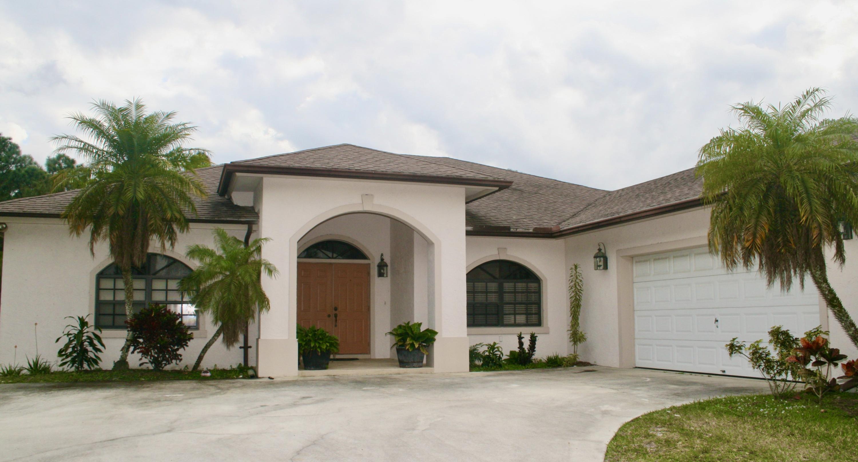 10296 151st Lane, Jupiter, Florida 33478, 3 Bedrooms Bedrooms, ,2 BathroomsBathrooms,Single Family,For Sale,151st,RX-10599607