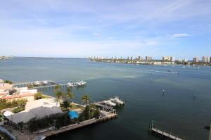 2650 Lake Shore Drive, 1103, Riviera Beach, FL 33404