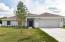 5612 Raintree Trail, Fort Pierce, FL 34982