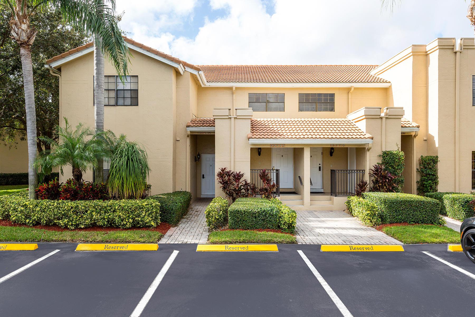6682 Montego Bay Boulevard Boca Raton, FL 33433