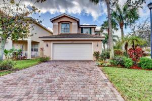 11488 Blue Violet Lane, Royal Palm Beach, FL 33411