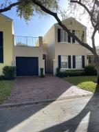 5884 Catesby Street Boca Raton FL 33433