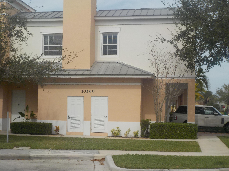 10560 Stephanie Way,Port Saint Lucie,Florida 34953,2 Bedrooms Bedrooms,2 BathroomsBathrooms,Condo/coop,Stephanie,RX-10599802