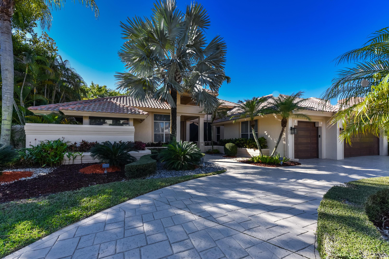 3954 NW 52ND Street Boca Raton, FL 33496