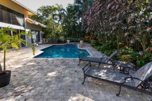 3954 Nw 52nd Street Boca Raton FL 33496