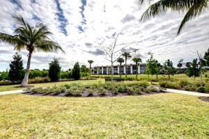 9924 Brickhill Drive Boca Raton FL 33428