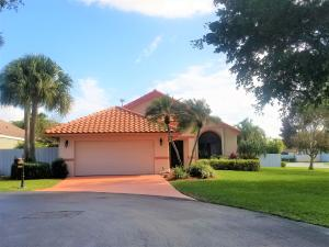248 Mega Court, Boynton Beach, FL 33436