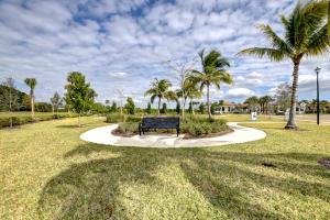 9481 Glider Way Boca Raton FL 33428