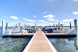 634 Windward Circle Boynton Beach FL 33435