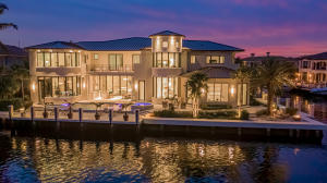 899 Enfield Street Boca Raton FL 33487