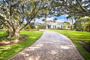 18250 Long Lake Drive Boca Raton FL 33496