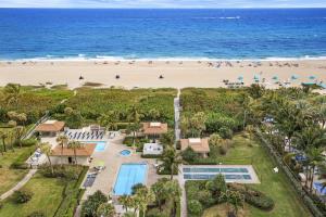 3400 N Ocean Drive, 1502, Riviera Beach, FL 33404