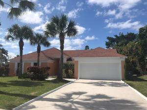 22059 Flower Drive, Boca Raton, FL 33428