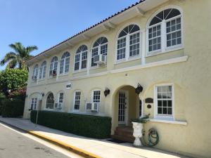 253 Oleander Avenue, 1, Palm Beach, FL 33480