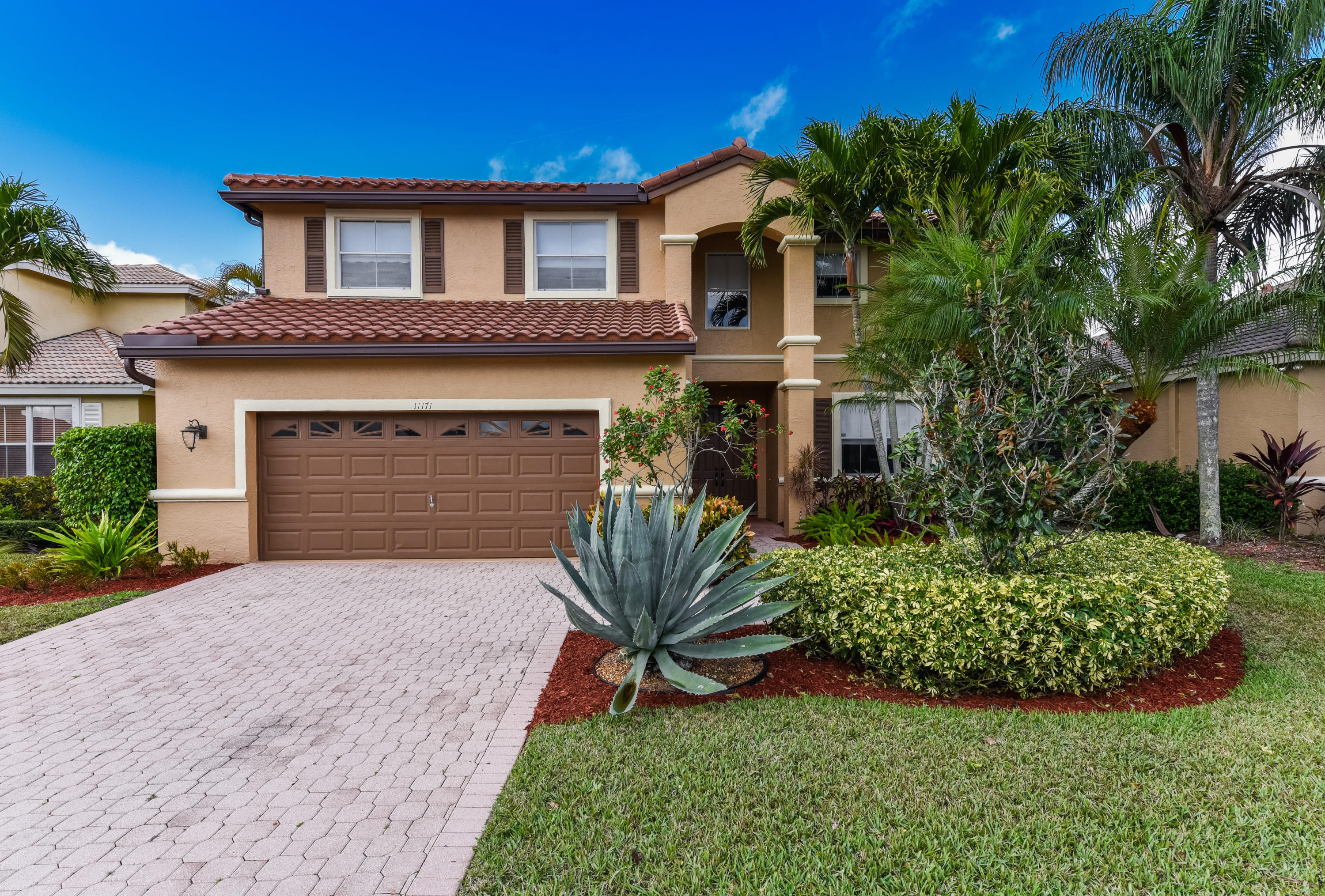 Photo of 11171 Sea Grass Circle, Boca Raton, FL 33498