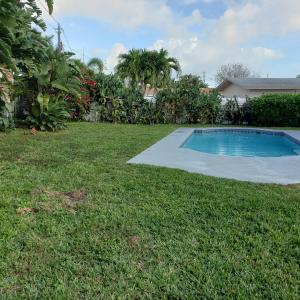 4631 Nw 3rd Avenue Boca Raton FL 33431