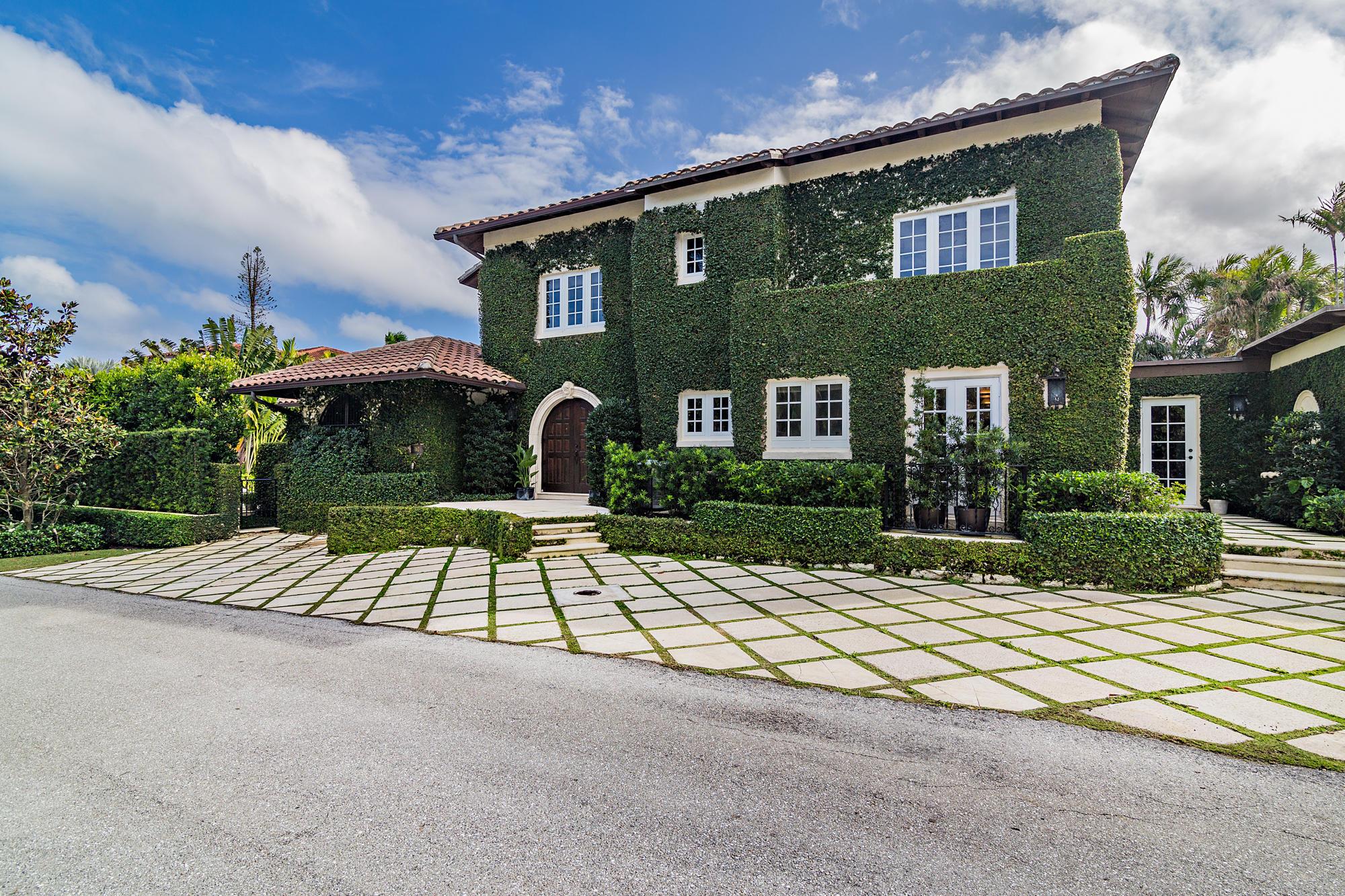 162 Palmetto Lane, West Palm Beach, Florida 33405, 4 Bedrooms Bedrooms, ,3.2 BathroomsBathrooms,Single Family,For Sale,Palmetto,RX-10600147