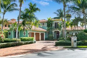 2860 Old Cypress N, Palm Beach Gardens, FL 33410