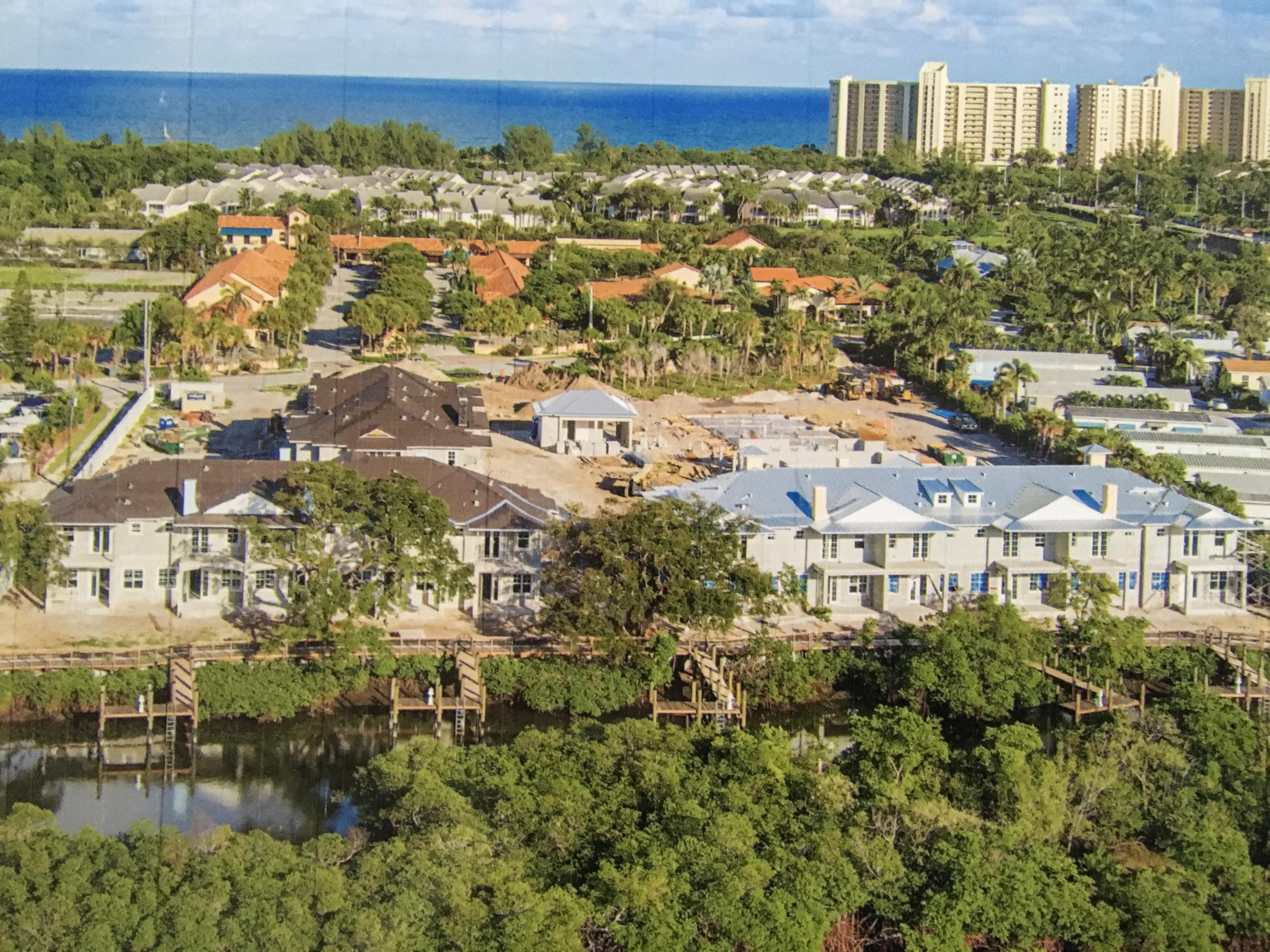 413  Inlet Waters Circle  For Sale 10600176, FL