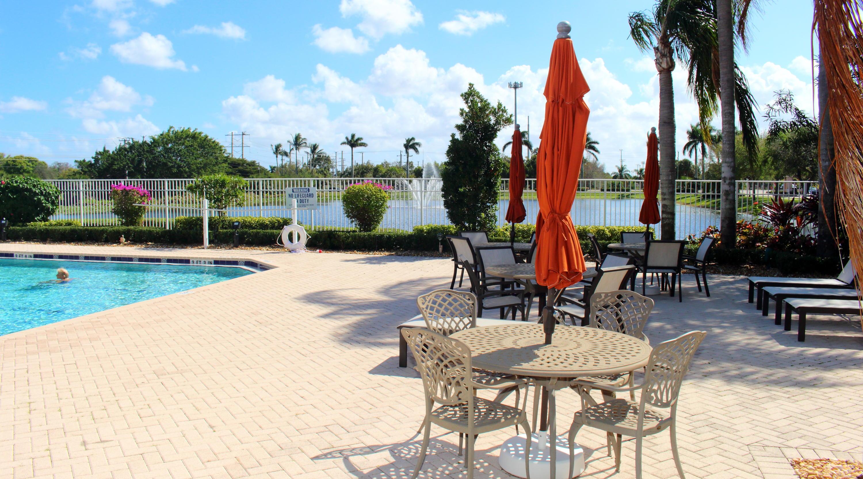 11171 Sea Grass Circle Boca Raton, FL 33498