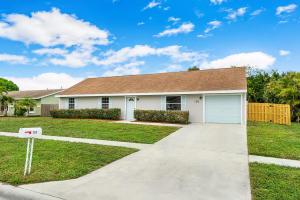 139 Raven Court, Royal Palm Beach, FL 33411