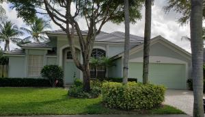 3828 Jonathans Way, Boynton Beach, FL 33436