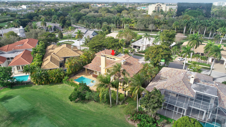 7874 Afton Villa Court Boca Raton, FL 33433